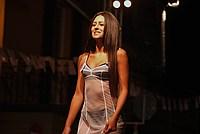 Foto Miss Italia 2013 - Finale Regionale a Bedonia Miss_Italia_2013_069