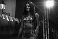 Foto Miss Italia 2013 - Finale Regionale a Bedonia Miss_Italia_2013_070