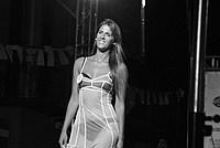 Foto Miss Italia 2013 - Finale Regionale a Bedonia Miss_Italia_2013_071