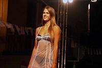 Foto Miss Italia 2013 - Finale Regionale a Bedonia Miss_Italia_2013_072