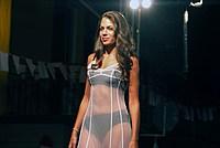 Foto Miss Italia 2013 - Finale Regionale a Bedonia Miss_Italia_2013_073