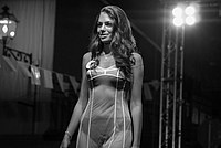 Foto Miss Italia 2013 - Finale Regionale a Bedonia Miss_Italia_2013_074