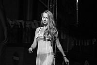 Foto Miss Italia 2013 - Finale Regionale a Bedonia Miss_Italia_2013_078