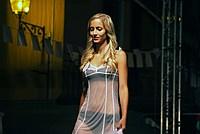 Foto Miss Italia 2013 - Finale Regionale a Bedonia Miss_Italia_2013_082