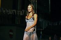 Foto Miss Italia 2013 - Finale Regionale a Bedonia Miss_Italia_2013_086