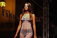 Foto Miss Italia 2013 - Finale Regionale a Bedonia Miss_Italia_2013_093