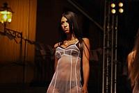 Foto Miss Italia 2013 - Finale Regionale a Bedonia Miss_Italia_2013_103