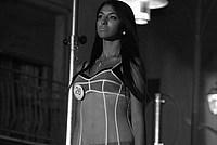 Foto Miss Italia 2013 - Finale Regionale a Bedonia Miss_Italia_2013_104