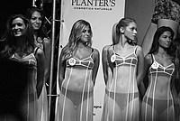 Foto Miss Italia 2013 - Finale Regionale a Bedonia Miss_Italia_2013_113