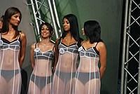 Foto Miss Italia 2013 - Finale Regionale a Bedonia Miss_Italia_2013_115