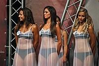 Foto Miss Italia 2013 - Finale Regionale a Bedonia Miss_Italia_2013_116