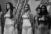 Foto Miss Italia 2013 - Finale Regionale a Bedonia Miss_Italia_2013_117