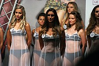Foto Miss Italia 2013 - Finale Regionale a Bedonia Miss_Italia_2013_118