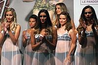 Foto Miss Italia 2013 - Finale Regionale a Bedonia Miss_Italia_2013_119