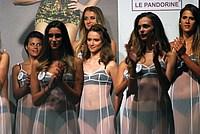 Foto Miss Italia 2013 - Finale Regionale a Bedonia Miss_Italia_2013_120