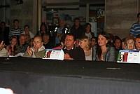 Foto Miss Italia 2013 - Finale Regionale a Bedonia Miss_Italia_2013_122