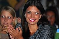 Foto Miss Italia 2013 - Finale Regionale a Bedonia Miss_Italia_2013_124