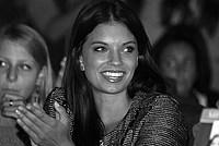 Foto Miss Italia 2013 - Finale Regionale a Bedonia Miss_Italia_2013_125