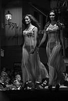 Foto Miss Italia 2013 - Finale Regionale a Bedonia Miss_Italia_2013_126