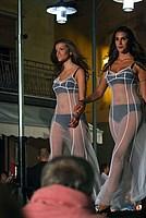 Foto Miss Italia 2013 - Finale Regionale a Bedonia Miss_Italia_2013_127