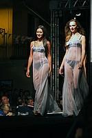 Foto Miss Italia 2013 - Finale Regionale a Bedonia Miss_Italia_2013_129