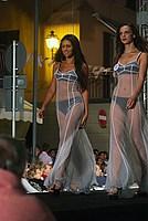 Foto Miss Italia 2013 - Finale Regionale a Bedonia Miss_Italia_2013_130