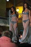 Foto Miss Italia 2013 - Finale Regionale a Bedonia Miss_Italia_2013_131