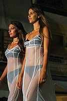 Foto Miss Italia 2013 - Finale Regionale a Bedonia Miss_Italia_2013_139
