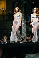 Foto Miss Italia 2013 - Finale Regionale a Bedonia Miss_Italia_2013_143