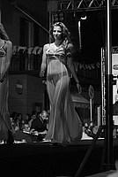 Foto Miss Italia 2013 - Finale Regionale a Bedonia Miss_Italia_2013_144