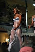 Foto Miss Italia 2013 - Finale Regionale a Bedonia Miss_Italia_2013_145