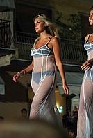 Foto Miss Italia 2013 - Finale Regionale a Bedonia Miss_Italia_2013_146