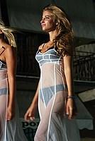 Foto Miss Italia 2013 - Finale Regionale a Bedonia Miss_Italia_2013_148