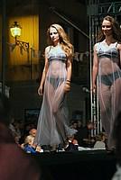 Foto Miss Italia 2013 - Finale Regionale a Bedonia Miss_Italia_2013_149
