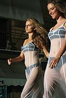 Foto Miss Italia 2013 - Finale Regionale a Bedonia Miss_Italia_2013_152