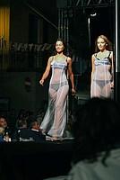 Foto Miss Italia 2013 - Finale Regionale a Bedonia Miss_Italia_2013_155