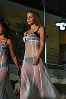 Foto Miss Italia 2013 - Finale Regionale a Bedonia Miss_Italia_2013_159