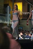 Foto Miss Italia 2013 - Finale Regionale a Bedonia Miss_Italia_2013_165