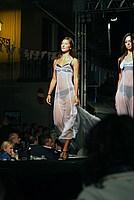 Foto Miss Italia 2013 - Finale Regionale a Bedonia Miss_Italia_2013_169