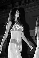 Foto Miss Italia 2013 - Finale Regionale a Bedonia Miss_Italia_2013_173