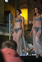 Foto Miss Italia 2013 - Finale Regionale a Bedonia Miss_Italia_2013_175