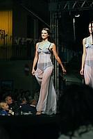 Foto Miss Italia 2013 - Finale Regionale a Bedonia Miss_Italia_2013_181