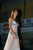 Foto Miss Italia 2013 - Finale Regionale a Bedonia Miss_Italia_2013_187