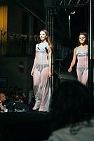 Foto Miss Italia 2013 - Finale Regionale a Bedonia Miss_Italia_2013_189