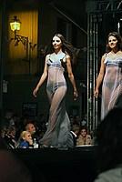 Foto Miss Italia 2013 - Finale Regionale a Bedonia Miss_Italia_2013_190