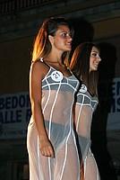 Foto Miss Italia 2013 - Finale Regionale a Bedonia Miss_Italia_2013_197