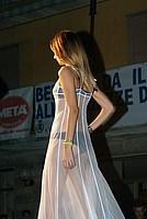 Foto Miss Italia 2013 - Finale Regionale a Bedonia Miss_Italia_2013_202