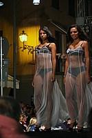 Foto Miss Italia 2013 - Finale Regionale a Bedonia Miss_Italia_2013_204