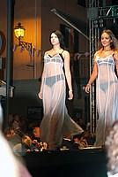 Foto Miss Italia 2013 - Finale Regionale a Bedonia Miss_Italia_2013_211