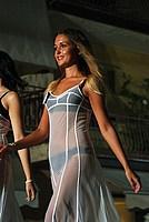 Foto Miss Italia 2013 - Finale Regionale a Bedonia Miss_Italia_2013_213
